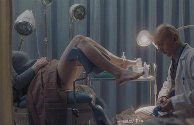 Eλληνικές ταινίες στο 59ο ΦΚΘ:  η γυναίκα σε πρώτο πλάνο