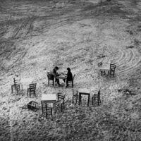Ταινιοθήκη Θεσσαλονίκης: Αφιέρωμα στον Τάκη Κανελλόπουλο
