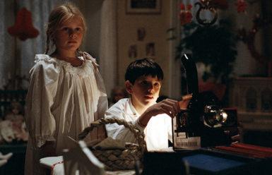 Fanny and Alexander (Fanny och Alexander)