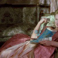 Όλες οι ταινίες – υποψηφιότητες της Γκλεν Κλόουζ!