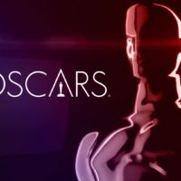Oscars 2018: Bets & Wishes by CineDogs