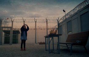 21ο Φεστιβάλ Ντοκιμαντέρ: «Midnight Traveler»