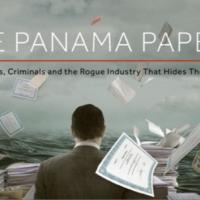 21ο Φεστιβάλ Ντοκιμαντέρ: «Panama Papers»