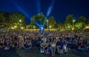 Πικ-Νικ Urban Festival 2019