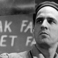 Ταινιοθήκη Θεσσαλονίκης: Οι 4 εποχές του Ίνγκμαρ Μπέργκμαν