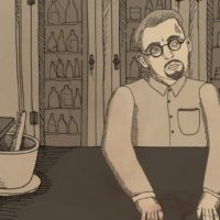 Φεστιβάλ Ντοκιμαντέρ: Αφιέρωμα στο animated documentary!