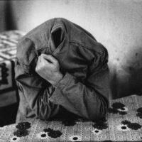 22o Φεστιβάλ Ντοκιμαντέρ: τα τιμώμενα πρόσωπα!