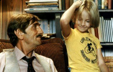 45 ταινίες για τη Γιορτή του Πατέρα!