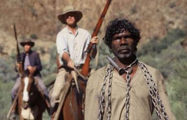 35 ταινίες για τον φυλετικό ρατσισμό από όλο τον κόσμο!