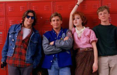 40 School Movies για τη σχολική χρονιά που ξεκινά!