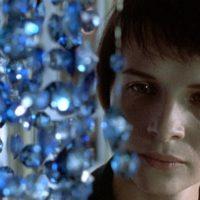 Τρία χρώματα: Η Μπλε ταινία (Trois couleurs: Bleu)