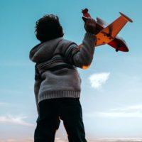 23o Φεστιβάλ Ντοκιμαντέρ: οι 10 ταινίες που δεν πρέπει να χάσετε