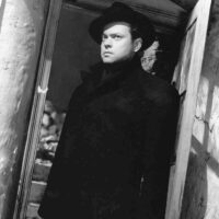 The Third Man: A tribute by CineDogs
